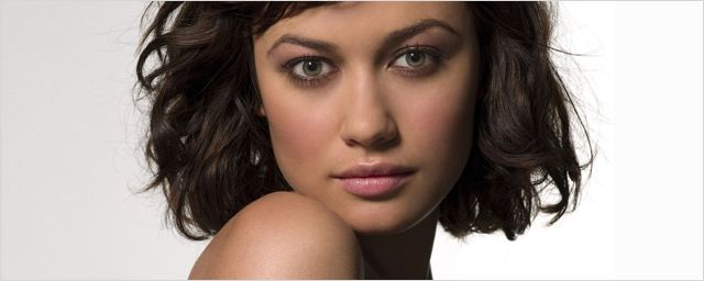 Olga Kurylenko se une al reparto de 'Vampire Academy: Blood Sisters'