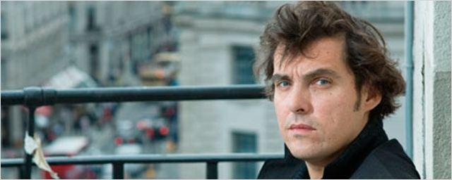 '50 sombras de Grey': Joe Wright se suma a la lista de directores