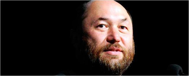 Timur Bekmambetov negocia con MGM para dirigir el remake de 'Ben-Hur'
