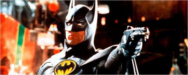 Ranking de los actores mejor pagados por vestirse de superhéroes