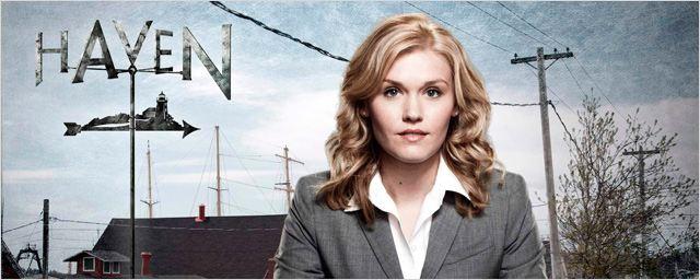 'Haven', renovada por una quinta temporada