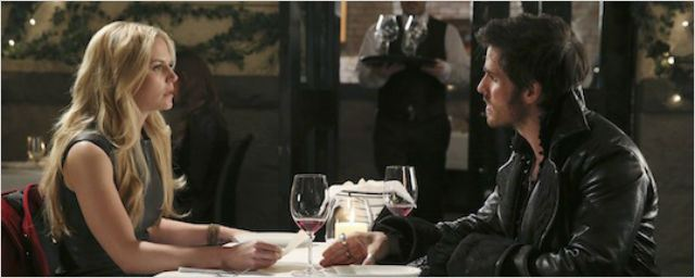 'Once Upon a Time': 10 detalles del regreso de la tercera temporada