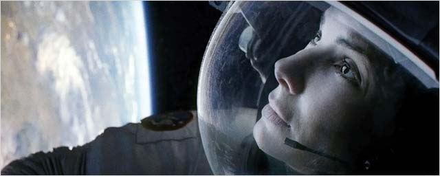 Sandra Bullock, la actriz de Hollywood mejor pagada de 2013