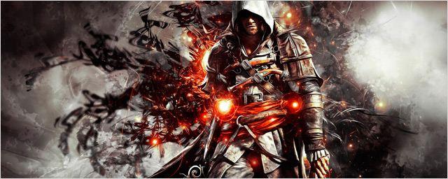 La película de 'Assassin's Creed' se ambientará en el presente y en la época de la Inquisición española