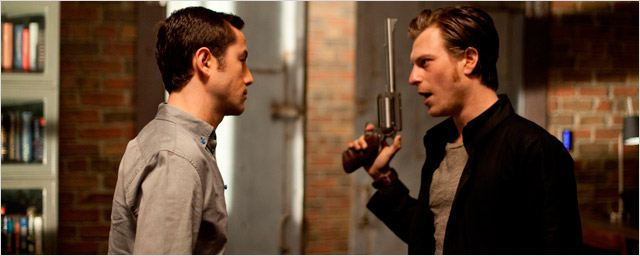 Joseph Gordon-Levitt y Noah Segan, ¿protagonistas de 'Star Wars: Episodio VIII'?