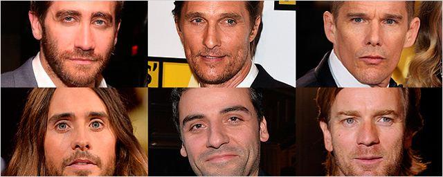 Marvel amplía su lista para 'Doctor Extraño' con nombres como Ewan McGregor, Jake Gyllenhaal y Matthew McConaughey