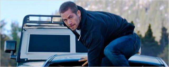 Universal Pictures planea tres películas más de la saga 'Fast & Furious'