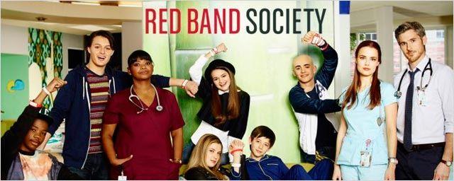 Fox no confía en 'Red Band Society', la versión americana de 'Pulseras Rojas'