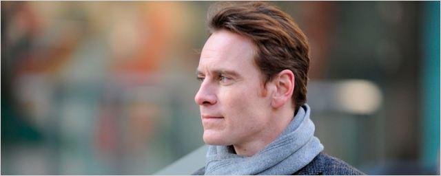 'Steve Jobs': Michael Fassbender, Kate Winslet y Seth Rogen protagonizarán el 'biopic'