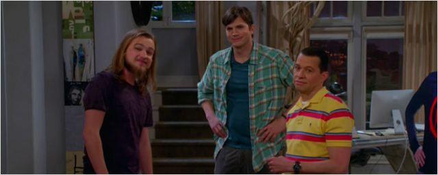 'Dos hombres y medio': Los mejores cameos de sus 12 temporadas