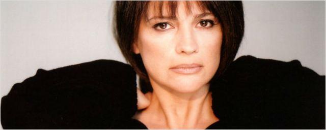 Muere Alberta Watson, actriz de '24' y 'Nikita'