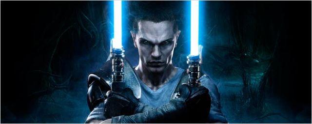 'Star Wars' podría tener una serie de acción real