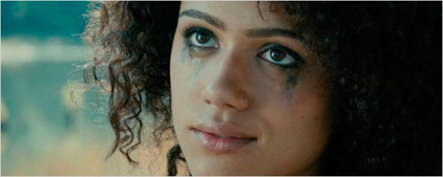 'Fast & Furious 7': ¿Qué hace Missandei de 'Juego de tronos' con Dominic Toretto y compañía?