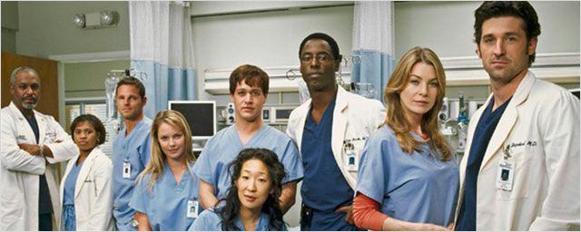 'Anatomía de Grey': Las 10 muertes más tristes de la serie