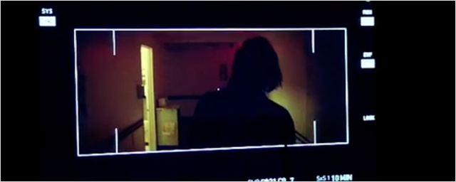 Robert Kirkman da nuevos detalles de 'Fear The Walking Dead' con un vídeo detrás de las cámaras