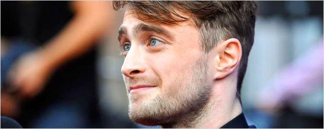 14 veces que Daniel Radcliffe sorprendió a los fans