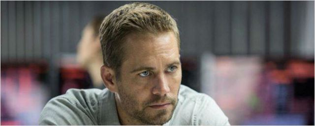 'Fast & Furious 8': El productor habla del futuro de la saga sin Paul Walker