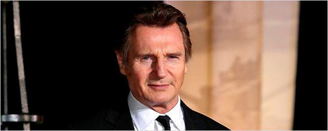 'The Revenger': Liam Neeson protagonizará la nueva película del director de 'Bienvenidos a Zombieland'