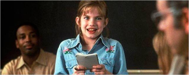 ¿Qué ha sido de Anna Chlumsky, la protagonista de 'Mi chica'?