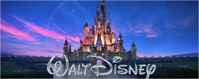 TEST: ¿Qué canción de Disney eres?