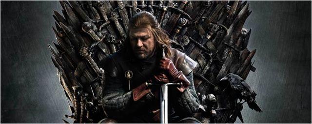 30 famosos que son adictos a 'Juego de tronos'