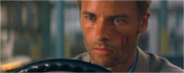 'Memento': Esto es lo que opina Guy Pearce del 'remake'