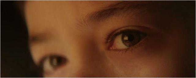 'Un monstruo viene a verme': Primer 'teaser' de lo nuevo de J.A. Bayona