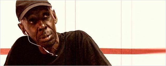 Fallece Melvin Williams, el hombre cuya vida inspiró a 'The Wire'