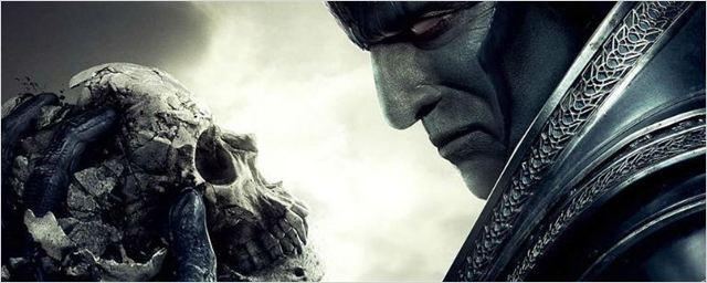 Jennifer Lawrence, Hugh Jackman y más en esta imagen protagonizada por el reparto del Universo Cinemático de X-Men