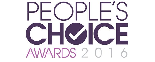 Lista completa de los ganadores de los People's Choice Awards 2016 en cine