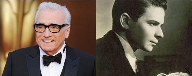 Martin Scorsese producirá el 'biopic' del pianista clásico Byron Janis