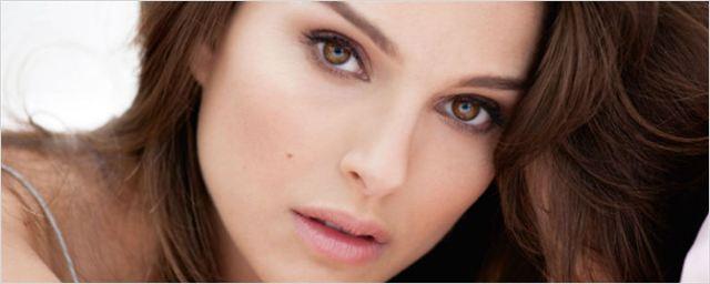 'Star Wars: El despertar de la Fuerza': Natalie Portman todavía no ha visto la película
