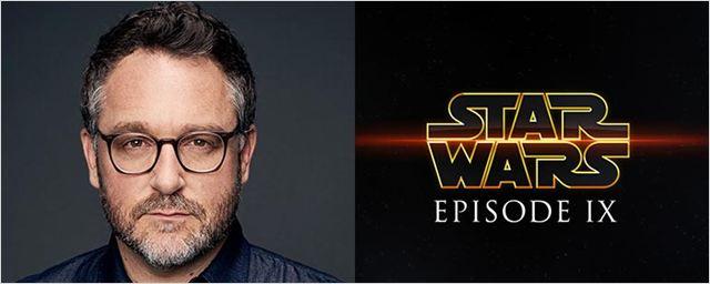 'Star Wars: Episodio IX': Colin Trevorrow revela que la película será rodada en celuloide