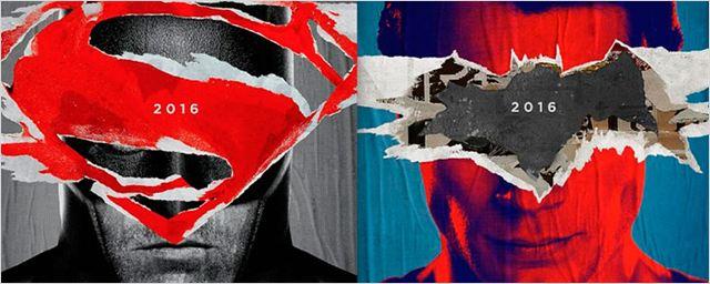 'Batman v Superman': Escucha la primera canción de la banda sonora de 'El amanecer de la justicia'