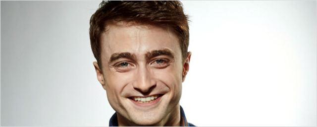 Daniel Radcliffe protagonizará el thriller 'Jungle'