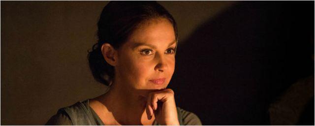 'Twin Peaks': Ashley Judd se une al reparto de la nueva temporada