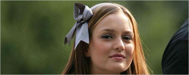 'Making History': Leighton Meester protagonizará la nueva comedia de FOX