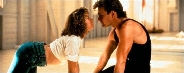 'Dirty Dancing': Así es el reparto del remake televisivo de la película de los 80