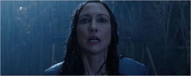 'Expediente Warren 2: The Conjuring': Nuevo tráiler protagonizado por Vera Farmiga y Patrick Wilson