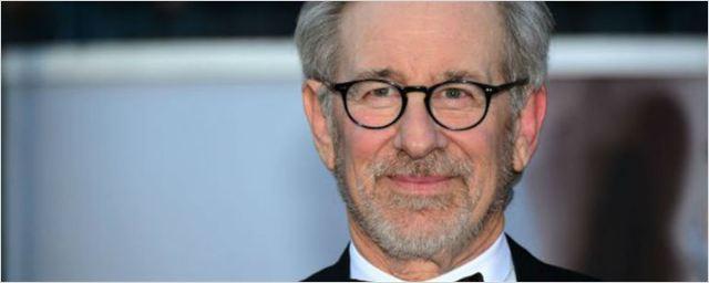 Steven Spielberg desvela que 'The Kidnapping of Edgardo Mortara' será su próximo proyecto
