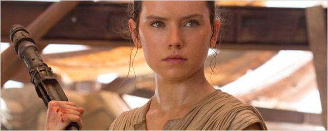'Kolma': Daisy Ridley, favorita para protagonizar el drama fantástico-romántico producido por J.J. Abrams
