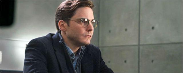 'Capitán América: Civil War': Nuevo vistazo a Barón Zemo en el último spot televisivo