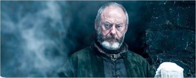'Juego de Tronos': así ha sido el primer episodio de la sexta temporada