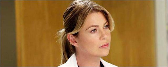'Anatomía de Grey': Ellen Pompeo confiesa estar más comprometida con la serie desde la salida de Patrick Dempsey