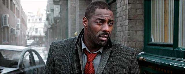 'James Bond': George Lazenby cree que Idris Elba sería un fantástico 007