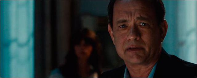 'Inferno': Tráiler español al completo de la nueva película de Tom Hanks como Robert Langdon