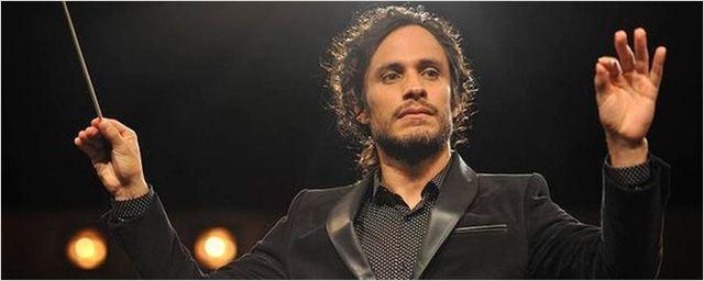 'Zorro': Gael García Bernal protagonizará el 'reboot' ambientado en el futuro