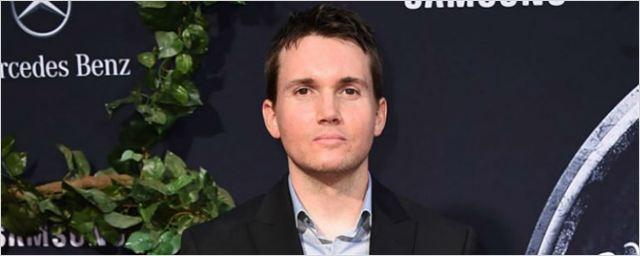 'Pacific Rim 2': El guionista de 'Jurassic World' escribirá la esperada secuela