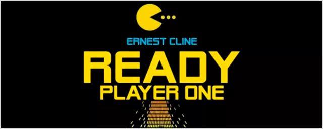 'Ready Player One': Crea un avatar en 3D y trabaja en lo nuevo de Spielberg