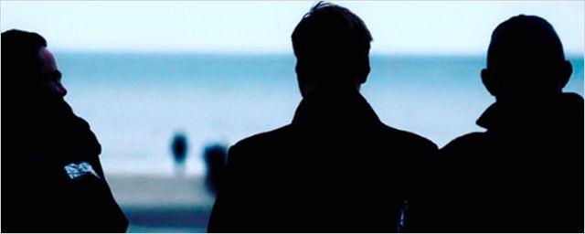 'Dunkirk': Primeras fotos desde el rodaje de la nueva película de Christopher Nolan